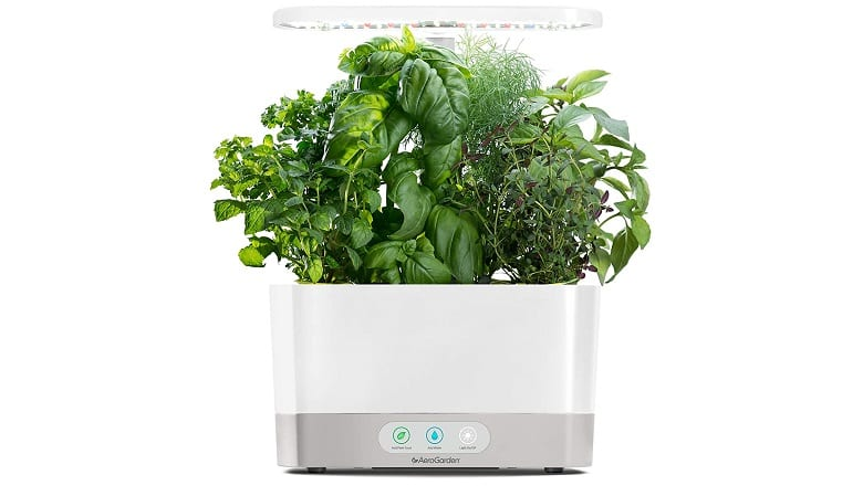 https://www.target.com/p/active-aqua-rs5galsys-root-spa-5-gallon-hydroponic-bucket-grow-kit-system-2/-/A-80159616