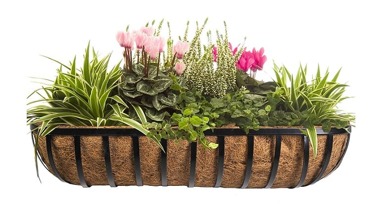 Best Garden Planter For 2021 2