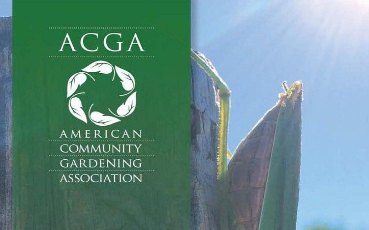 ACGA Logo