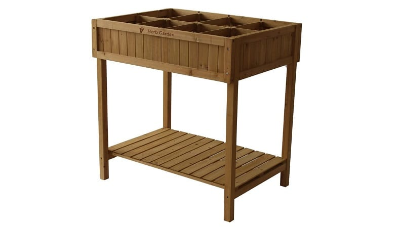 Best Garden Planter For 2021 4