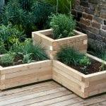 Best Garden Planter For 2021