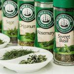 The Best Soil for Herbs