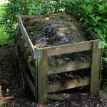 What's the Best Compost for Vegetable Gardens?