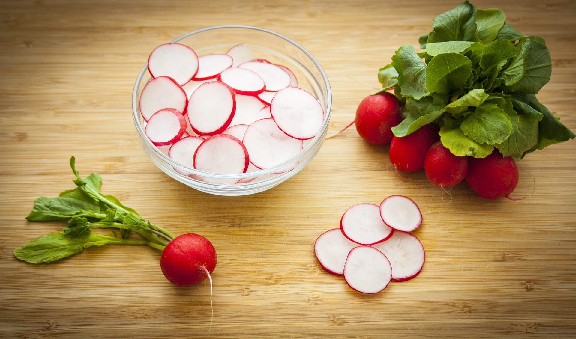 How-To Guide for Growing Radishes in Containers 1